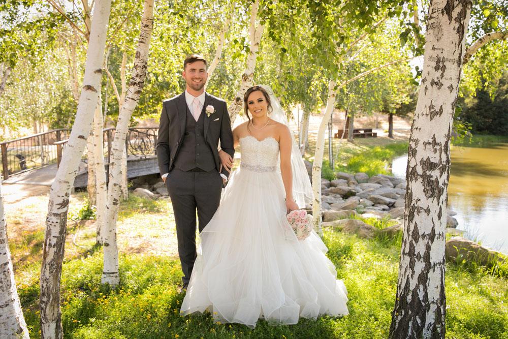 Santa Margarita Wedding Photographer Spanish Oaks Ranch 096.jpg