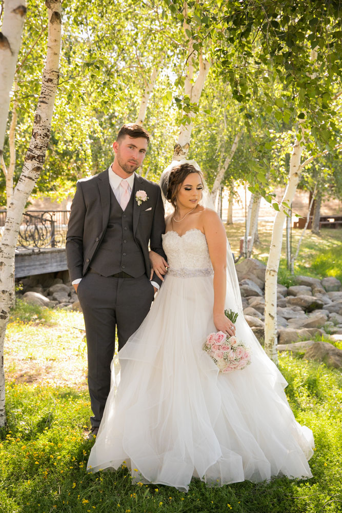 Santa Margarita Wedding Photographer Spanish Oaks Ranch 098.jpg