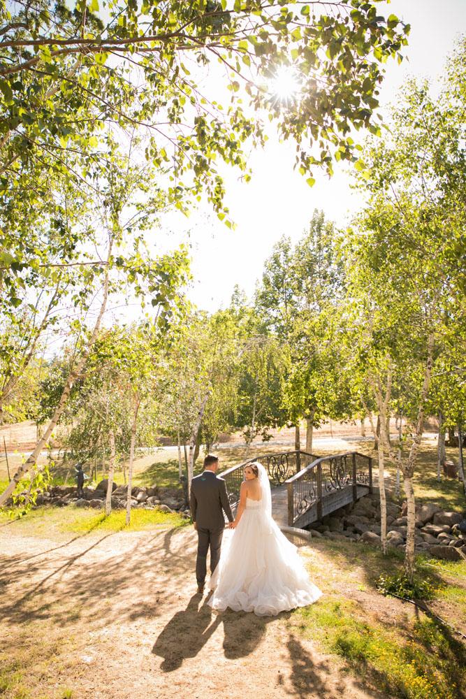 Santa Margarita Wedding Photographer Spanish Oaks Ranch 101.jpg