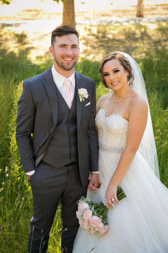 Santa Margarita Wedding Photographer Spanish Oaks Ranch 104.jpg