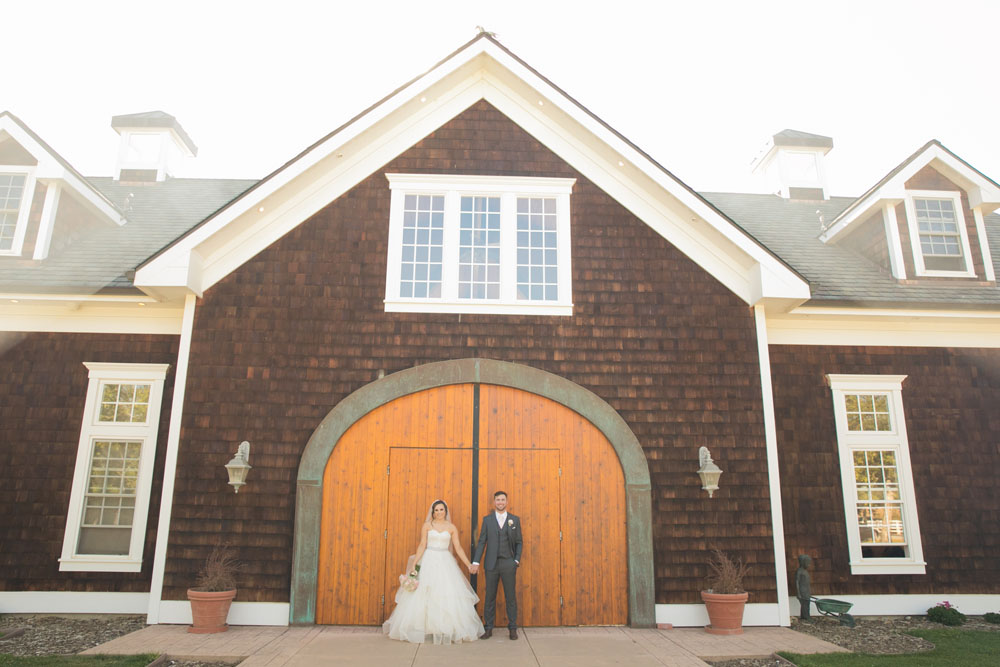 Santa Margarita Wedding Photographer Spanish Oaks Ranch 105.jpg