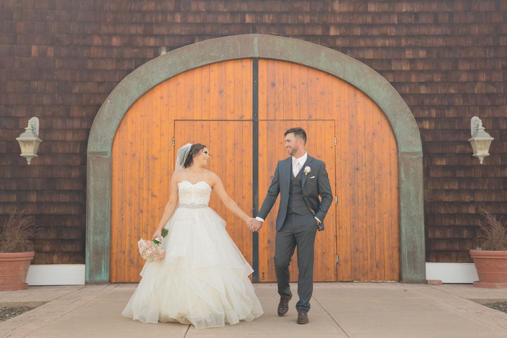 Santa Margarita Wedding Photographer Spanish Oaks Ranch 106.jpg
