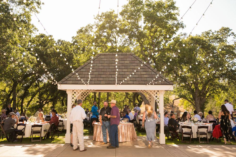 Santa Margarita Wedding Photographer Spanish Oaks Ranch 109.jpg