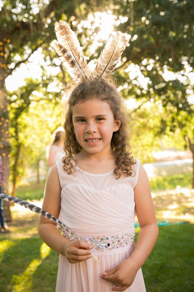 Santa Margarita Wedding Photographer Spanish Oaks Ranch 114.jpg