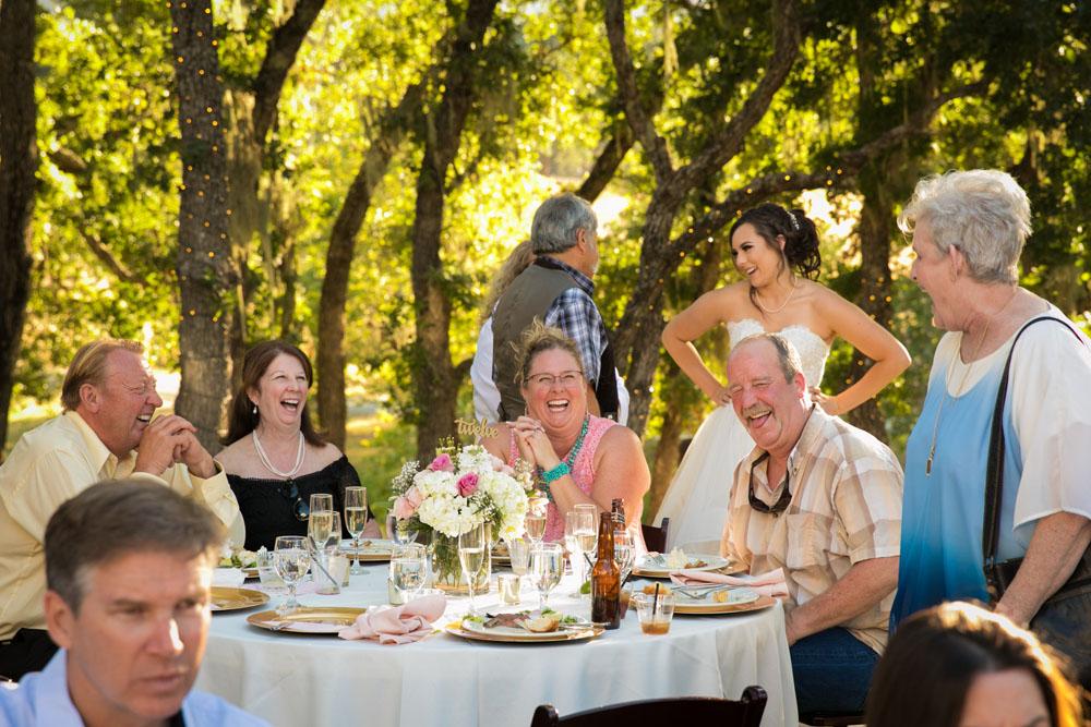 Santa Margarita Wedding Photographer Spanish Oaks Ranch 115.jpg
