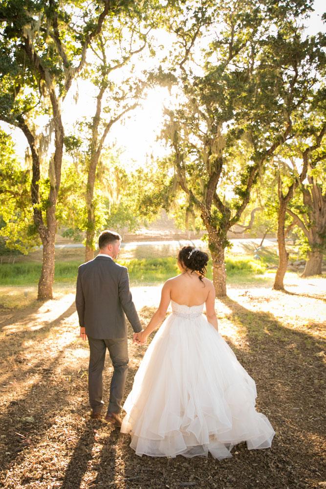 Santa Margarita Wedding Photographer Spanish Oaks Ranch 116.jpg