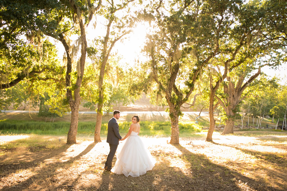 Santa Margarita Wedding Photographer Spanish Oaks Ranch 117.jpg