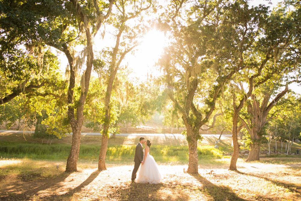 Santa Margarita Wedding Photographer Spanish Oaks Ranch 118.jpg