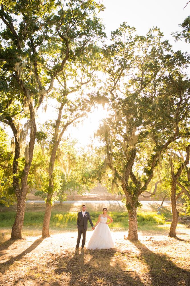 Santa Margarita Wedding Photographer Spanish Oaks Ranch 119.jpg