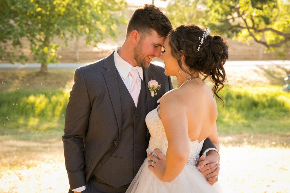 Santa Margarita Wedding Photographer Spanish Oaks Ranch 121.jpg