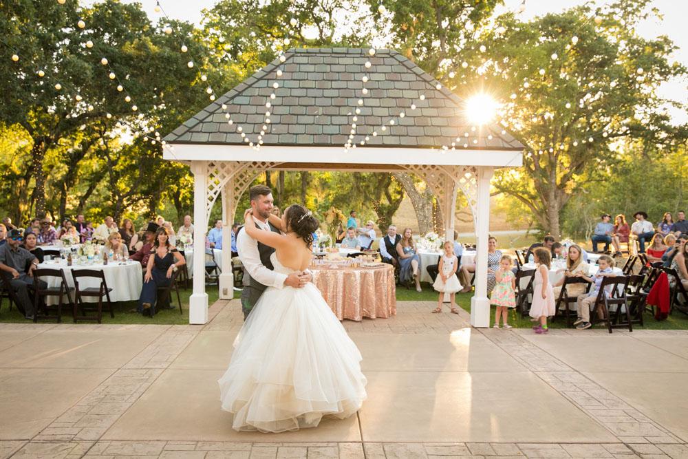 Santa Margarita Wedding Photographer Spanish Oaks Ranch 124.jpg