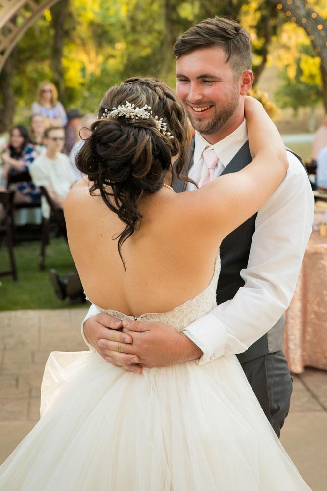 Santa Margarita Wedding Photographer Spanish Oaks Ranch 125.jpg