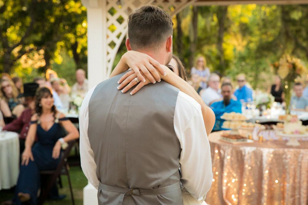 Santa Margarita Wedding Photographer Spanish Oaks Ranch 126.jpg