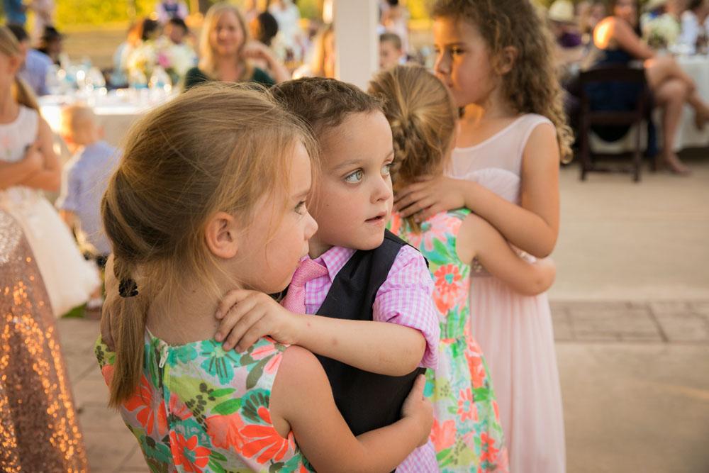 Santa Margarita Wedding Photographer Spanish Oaks Ranch 129.jpg