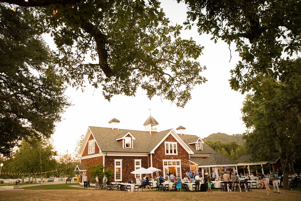 Santa Margarita Wedding Photographer Spanish Oaks Ranch 137.jpg