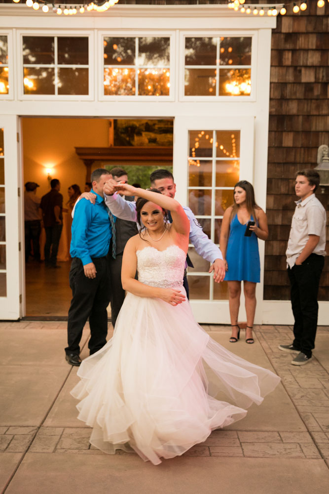 Santa Margarita Wedding Photographer Spanish Oaks Ranch 138.jpg