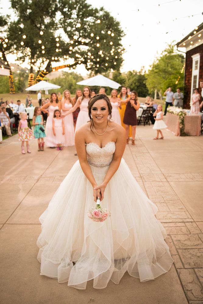Santa Margarita Wedding Photographer Spanish Oaks Ranch 139.jpg