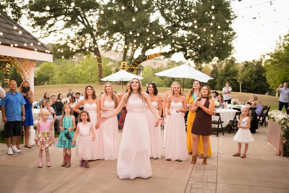 Santa Margarita Wedding Photographer Spanish Oaks Ranch 140.jpg