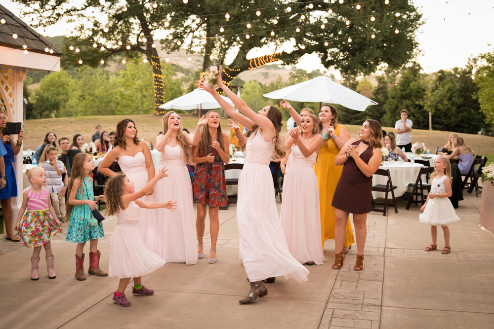 Santa Margarita Wedding Photographer Spanish Oaks Ranch 141.jpg