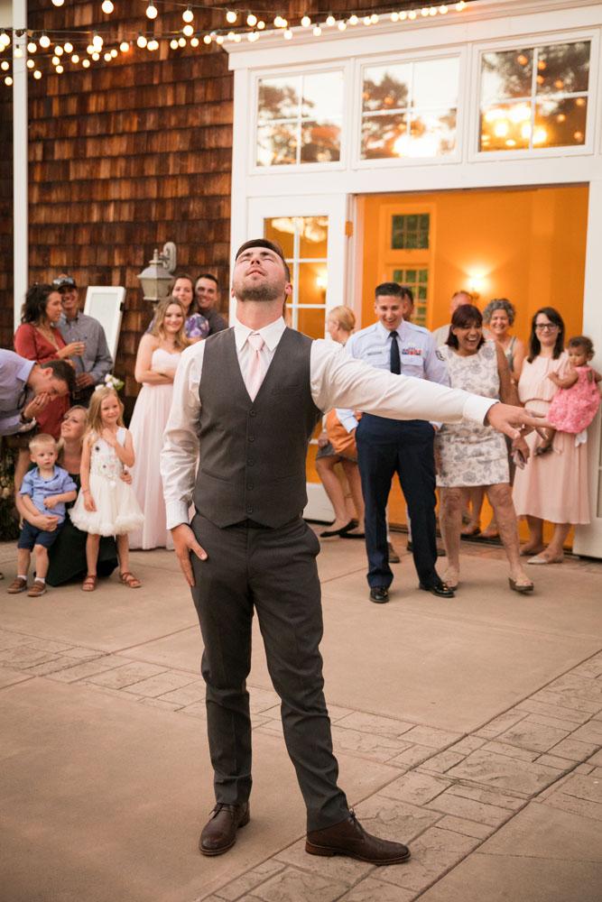 Santa Margarita Wedding Photographer Spanish Oaks Ranch 142.jpg