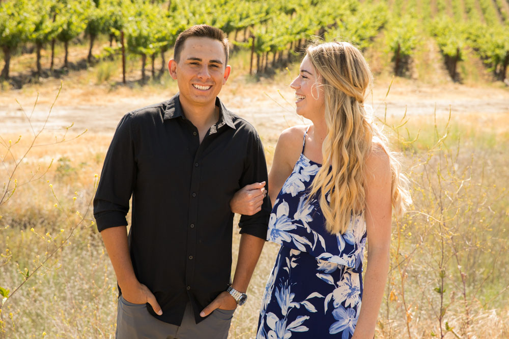 Paso Robles Wedding Photographer Engagement Session 023.jpg