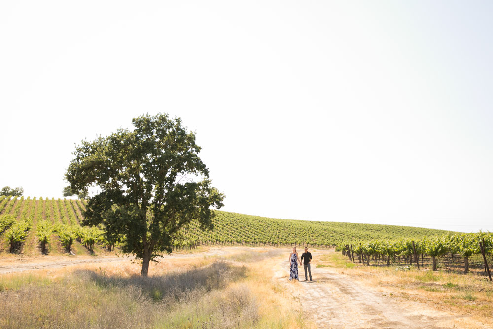 Paso Robles Wedding Photographer Engagement Session 027.jpg
