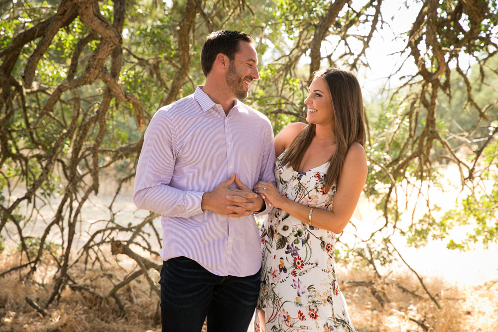 Paso Robles Wedding Photographer Engagement Session 003.jpg