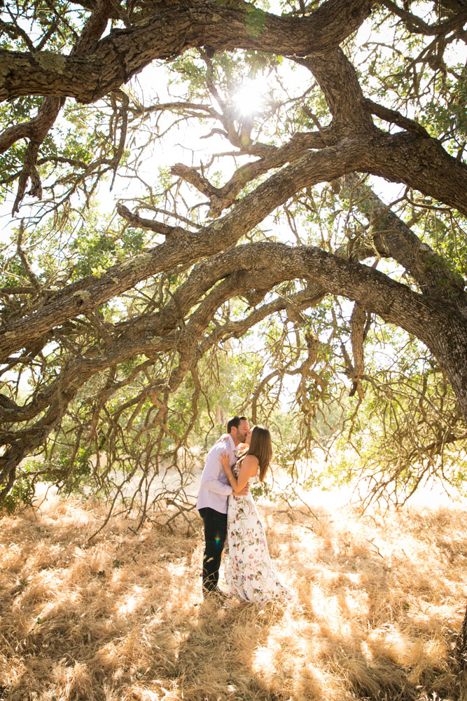 Paso Robles Wedding Photographer Engagement Session 005.jpg