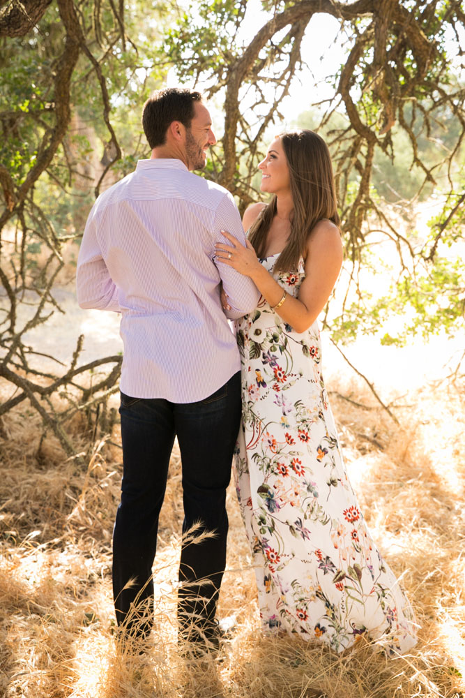 Paso Robles Wedding Photographer Engagement Session 010.jpg