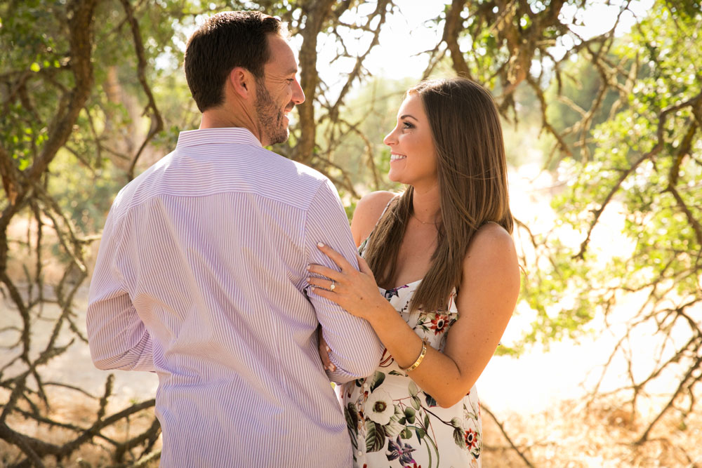 Paso Robles Wedding Photographer Engagement Session 011.jpg
