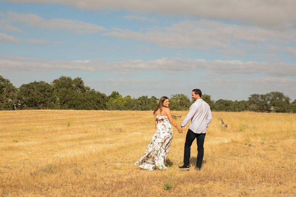 Paso Robles Wedding Photographer Engagement Session 020.jpg