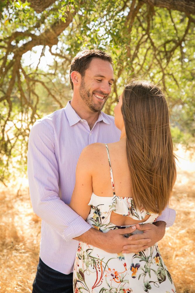 Paso Robles Wedding Photographer Engagement Session 033.jpg