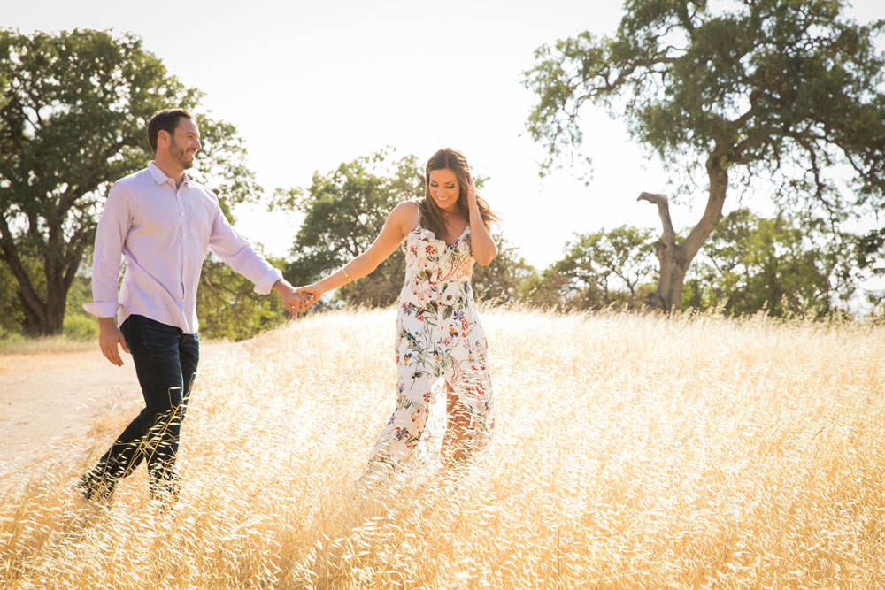 Paso Robles Wedding Photographer Engagement Session 039.jpg