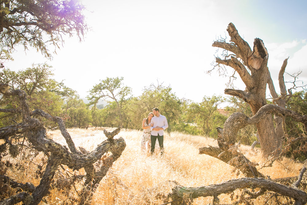 Paso Robles Wedding Photographer Engagement Session 045.jpg