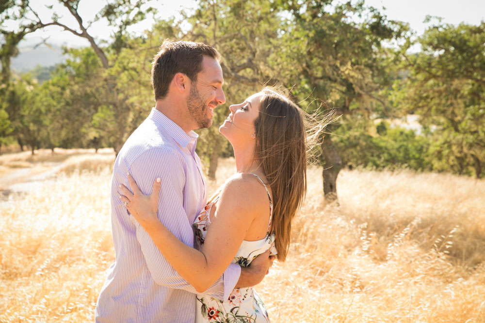 Paso Robles Wedding Photographer Engagement Session 047.jpg
