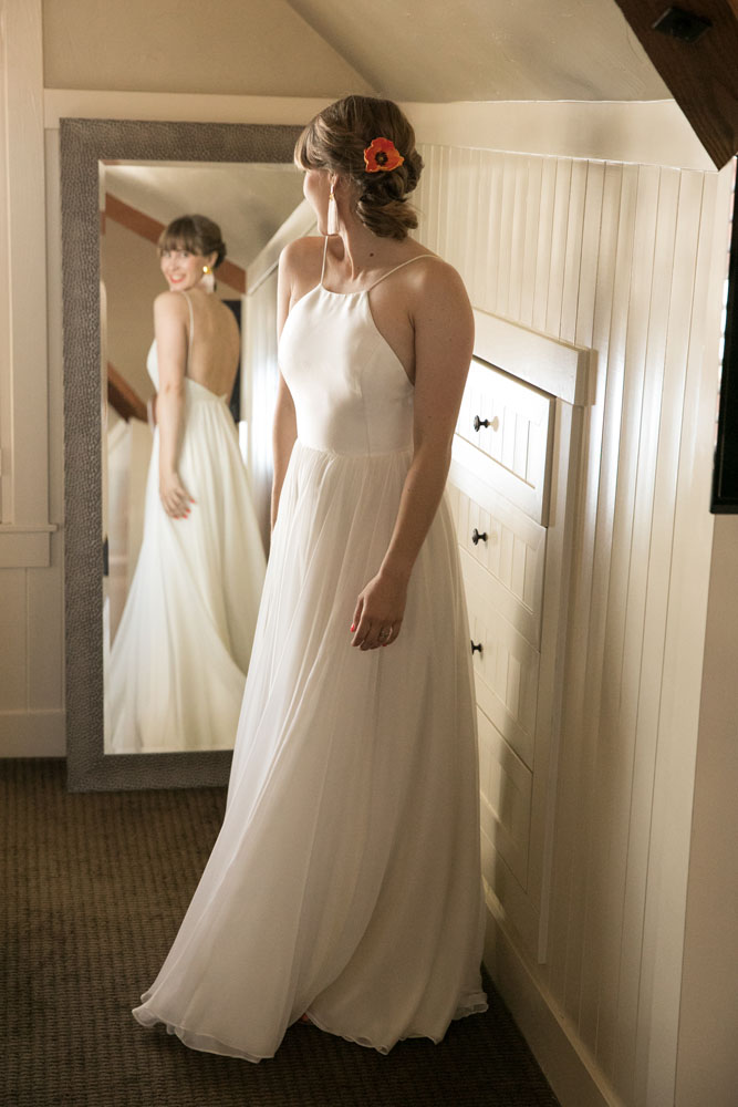 Paso Robles Wedding Photographer Tobin James Cellars 010.jpg