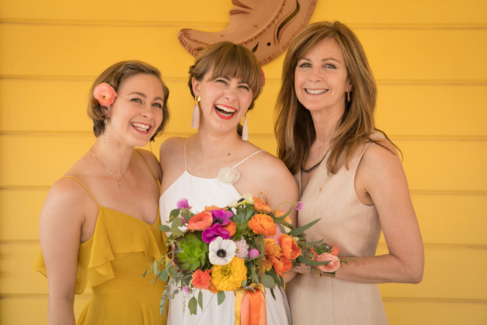 Paso Robles Wedding Photographer Tobin James Cellars 013.jpg