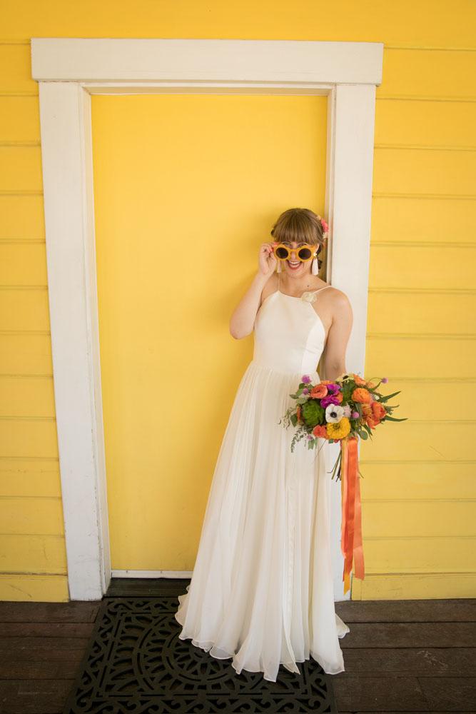 Paso Robles Wedding Photographer Tobin James Cellars 016.jpg