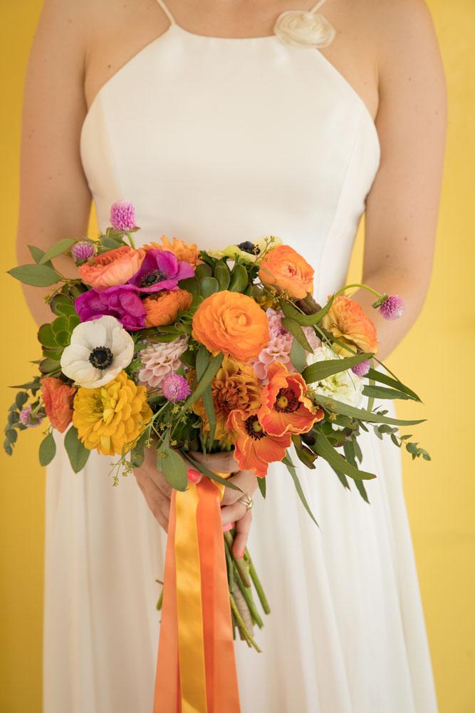 Paso Robles Wedding Photographer Tobin James Cellars 018.jpg
