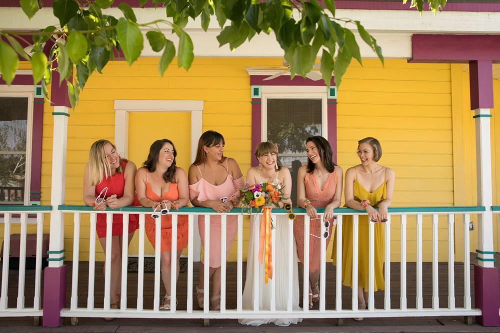 Paso Robles Wedding Photographer Tobin James Cellars 019.jpg
