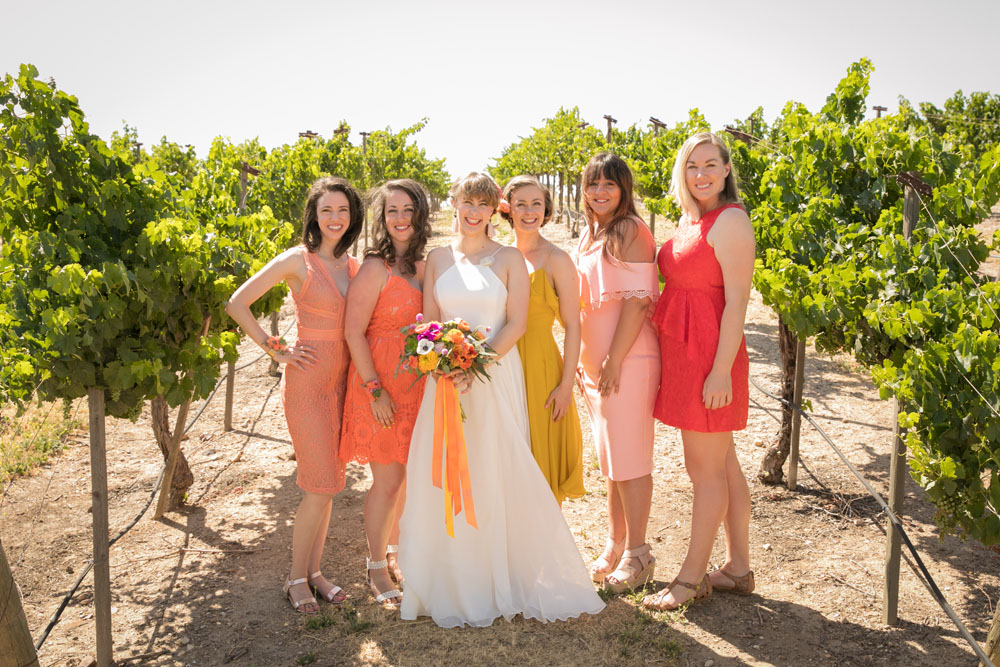 Paso Robles Wedding Photographer Tobin James Cellars 021.jpg