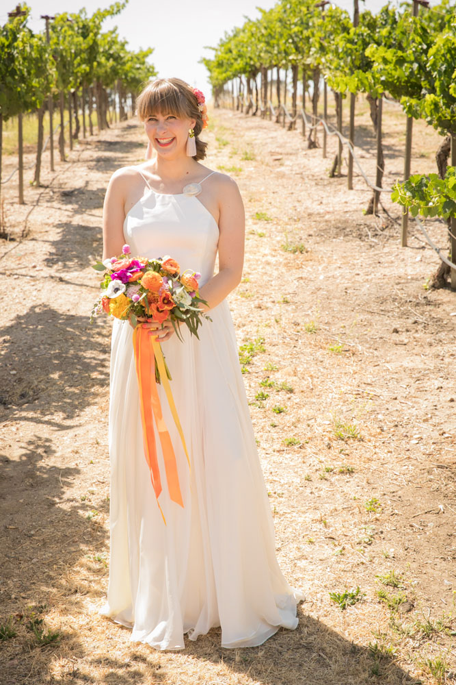 Paso Robles Wedding Photographer Tobin James Cellars 024.jpg