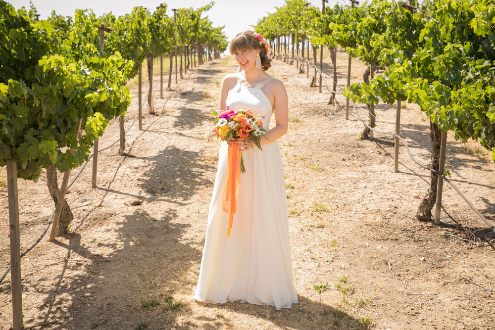 Paso Robles Wedding Photographer Tobin James Cellars 023.jpg