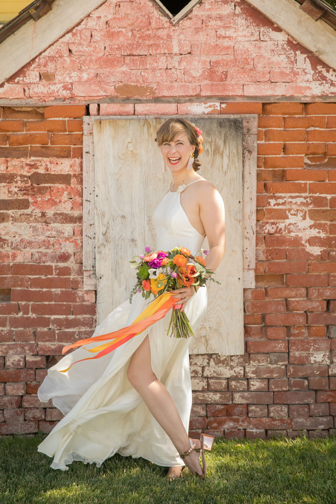 Paso Robles Wedding Photographer Tobin James Cellars 030.jpg