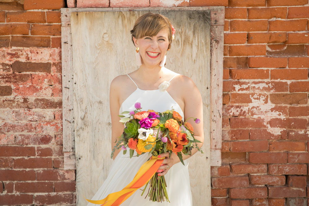Paso Robles Wedding Photographer Tobin James Cellars 031.jpg