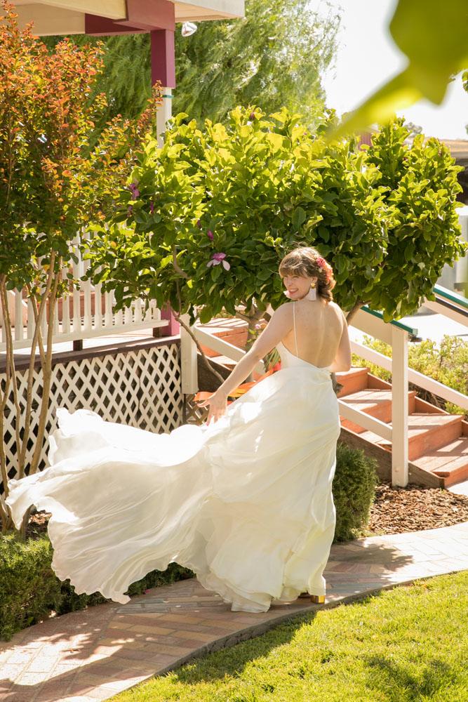 Paso Robles Wedding Photographer Tobin James Cellars 033.jpg