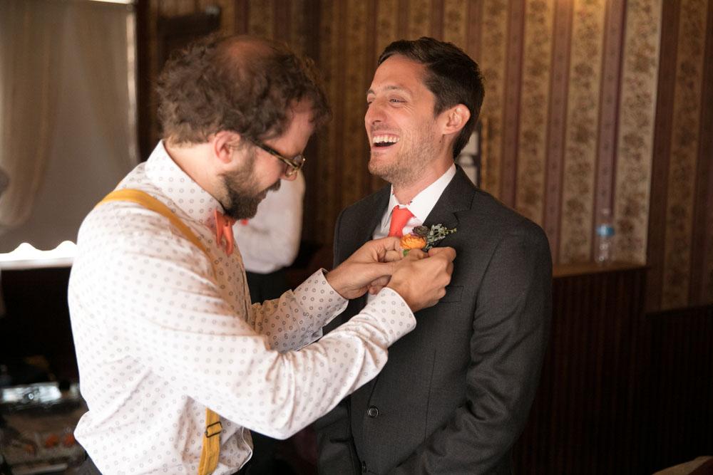 Paso Robles Wedding Photographer Tobin James Cellars 035.jpg