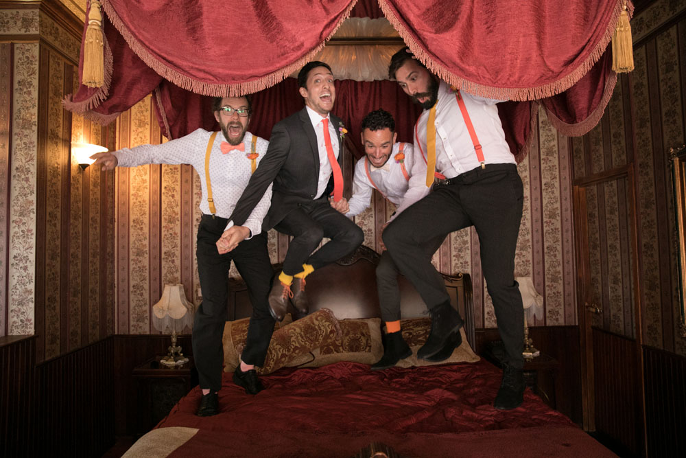Paso Robles Wedding Photographer Tobin James Cellars 036.jpg