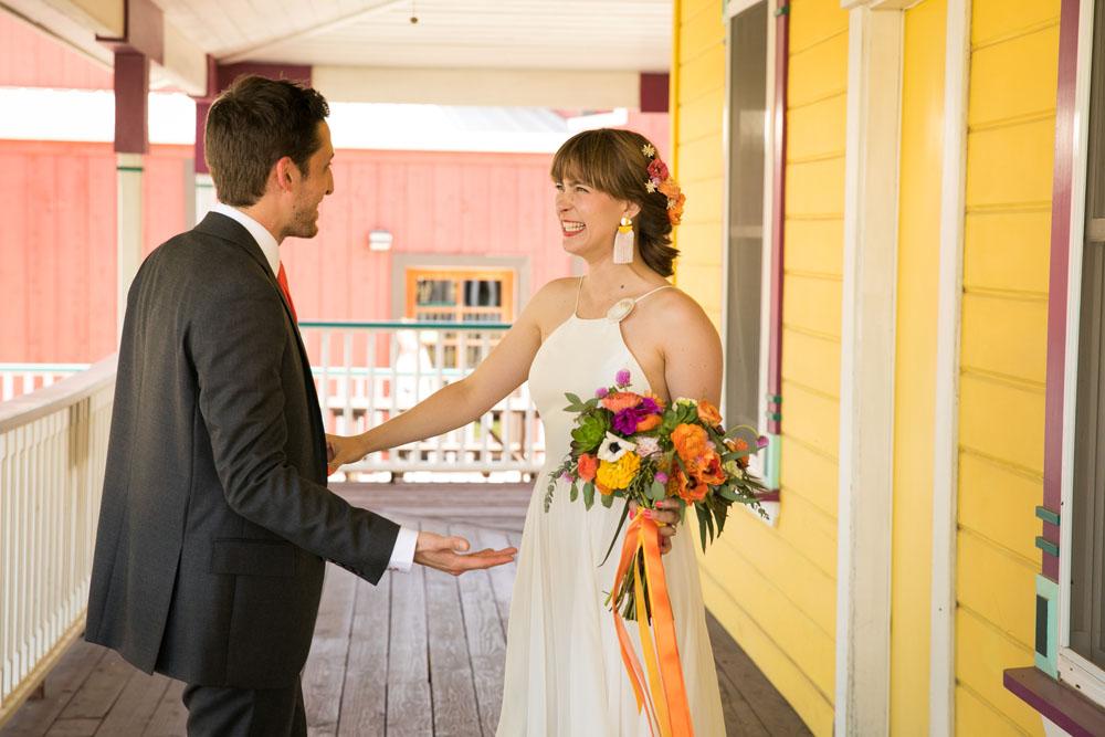 Paso Robles Wedding Photographer Tobin James Cellars 053.jpg