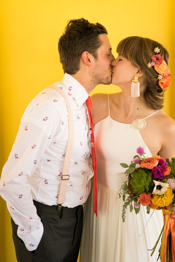 Paso Robles Wedding Photographer Tobin James Cellars 056.jpg